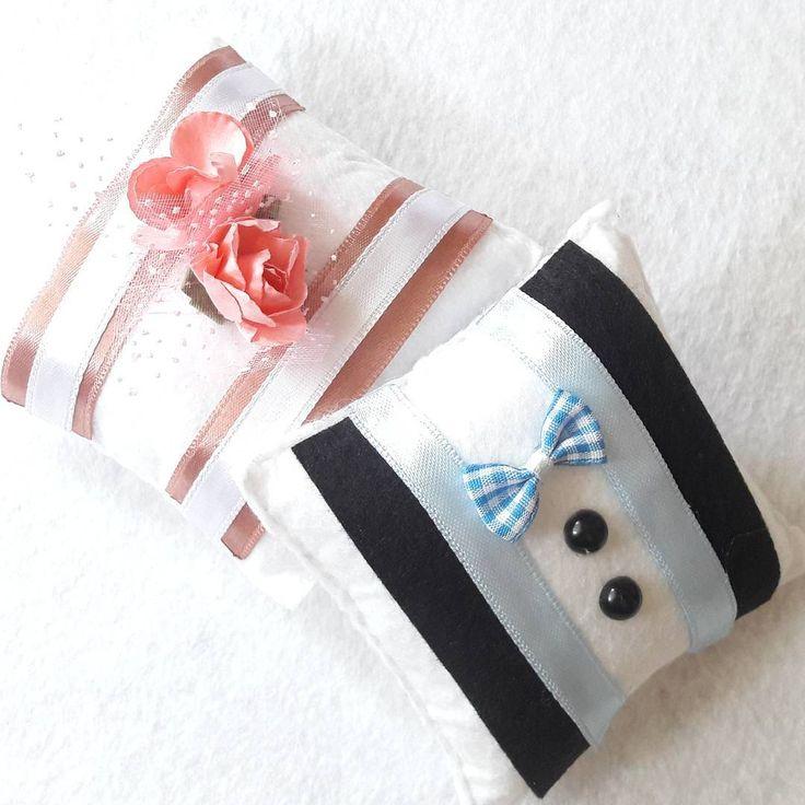 🕴👰❤❤ #keçe#nikahsekeri #wedding #düğün #gelin #damat #happy #smile #handmade #kişiyeözel #ismeözel #birthday #lavanta#bride