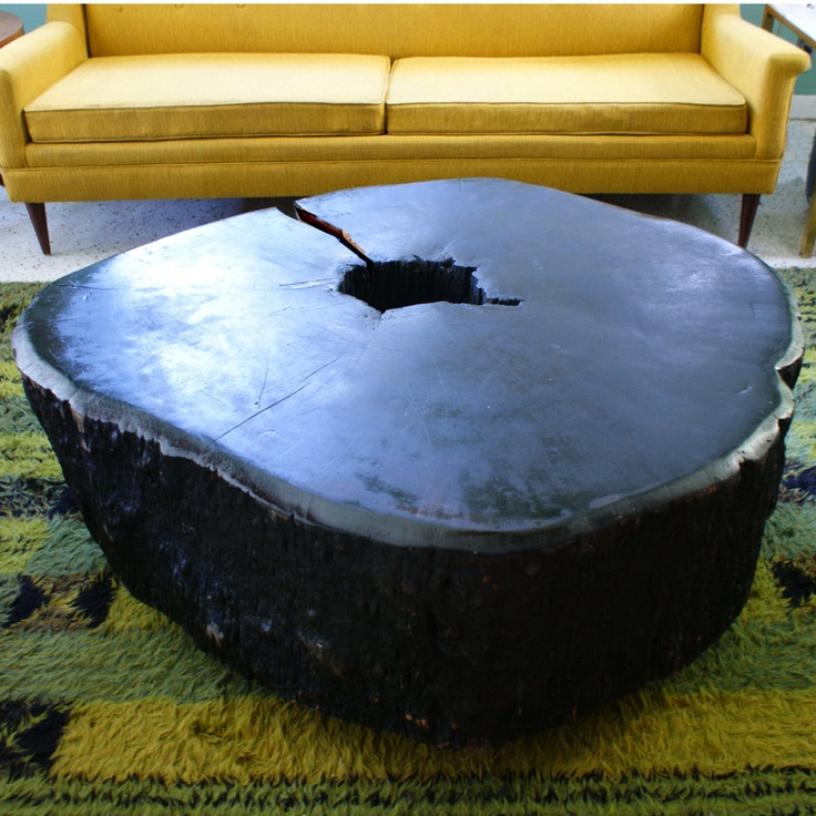 1000 Ideas About Stump Table On Pinterest: 1000+ Images About WOOD CARVING IDEAS On Pinterest