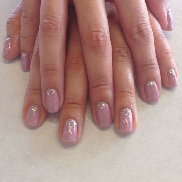 15 best 5 fresh nail designs images on pinterest fresh nail nail tech kim uses madam glamgossip mgpk09 for her base prinsesfo Image collections