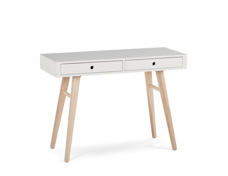 console ikea blanche stunning console ikea blanche with console ikea blanche fabulous entre la. Black Bedroom Furniture Sets. Home Design Ideas