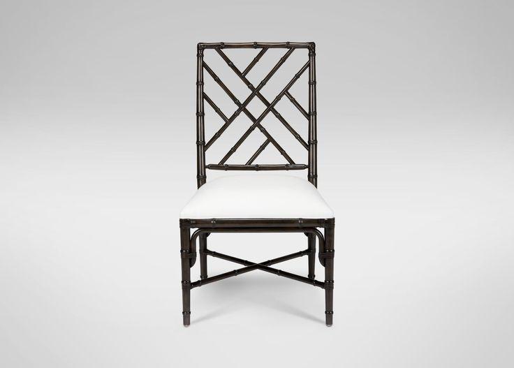 Lian Side Chair |
