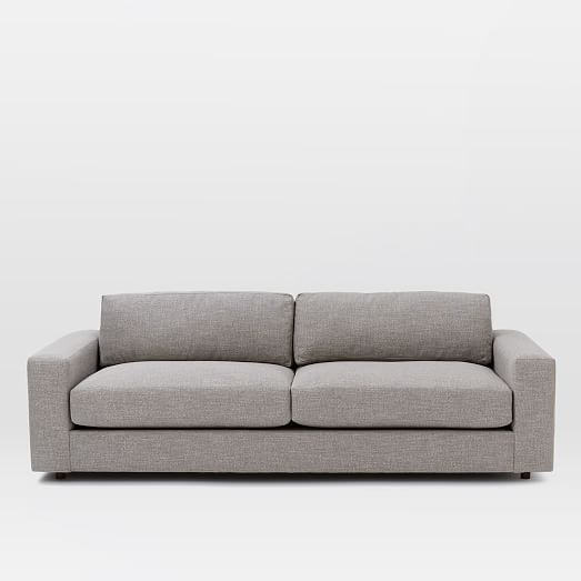 Urban Sofa | west elm