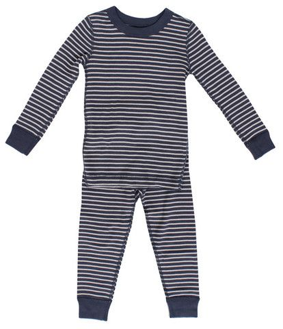 1000  images about Pajamas for your Toddler on Pinterest | Pink ...