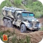 Drive Army Check Post Truck APK Download – Free Simulation GAME | APKVPK
