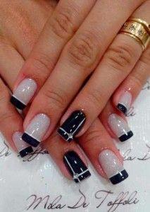 galliko manicure