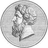 Το Χωνευτήρι της ενημέρωσης!: Oι 7 Σοφοί της Αρχαίας Ελλάδας (πρόγονοί μας !