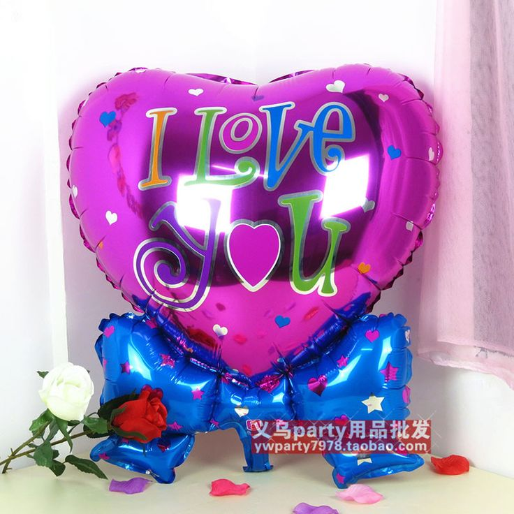 ==> [Free Shipping] Buy Best EACH PARTY decoration inflatable wedding party supplies Online with LOWEST Price   1841032163