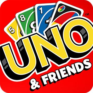 UNO ? & Friends hacks generator online Hackt Glitch Cheats Geld