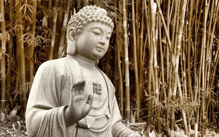 buddhist singles in malibu A reddit for all kinds of buddhist teachings  i used to live in malibu, just north of ol' p  there was not a single guest i met at a discussion meeting who.