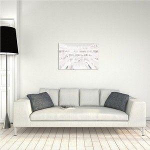 Nous décorons #Appartement 2 chambres 78000 #Versailles