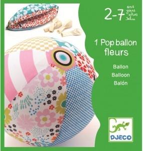 Djeco - Balloon Ball Flowers by Djeco