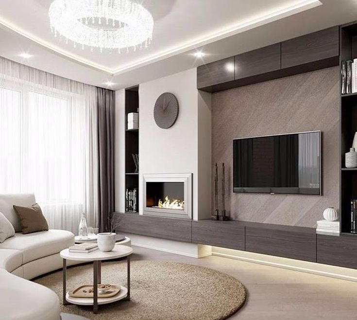 169 best TV furniture images on Pinterest | Tv rooms, Apartments and ...