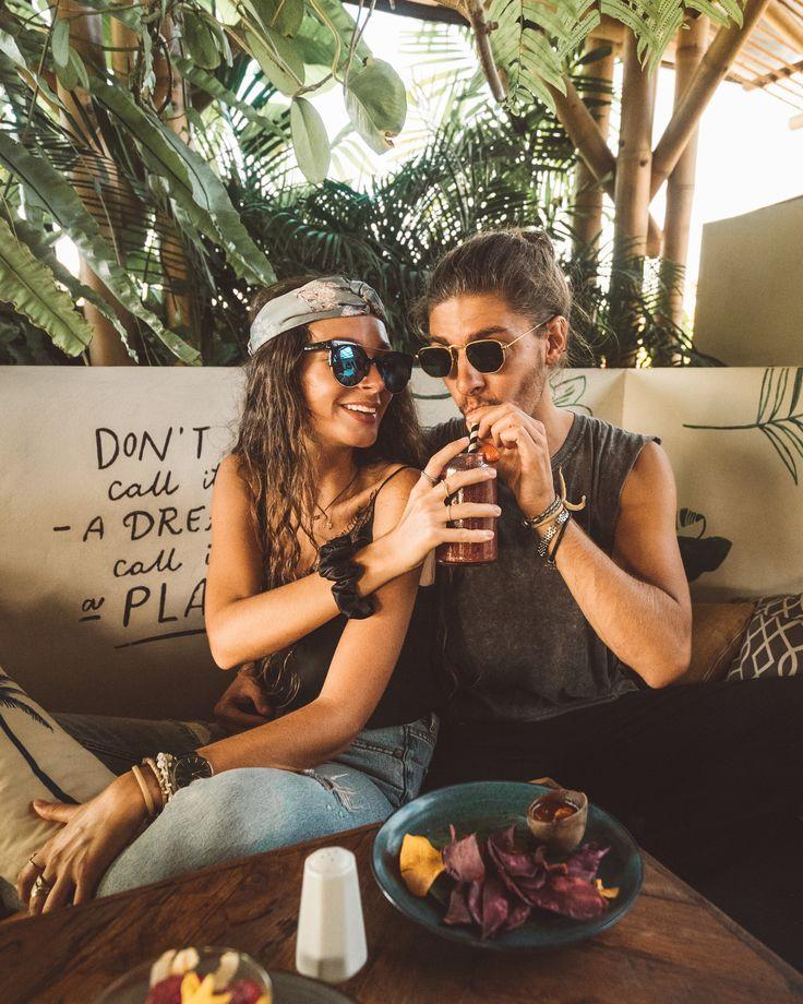 #boyfriend #relationship #goals #cute #girlfriend #happy #couples #kiss #beautiful #love #parejas #relationshipgoals #relationshipsgoals #dream #dreamlife #couple #couplegoals #gratitude #travel #travelblogger #travelcouple #thailand #travelblog #traveltips #bali #balifood #foodporn #smile #islandlife #vacations