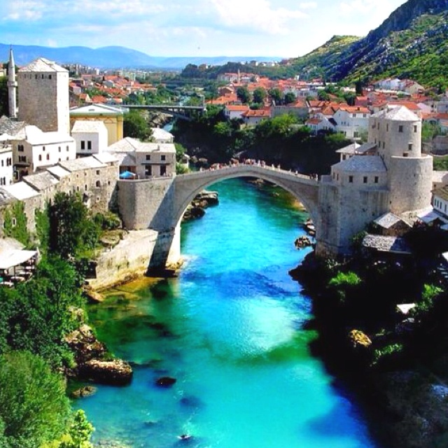 Magical Places In Croatia: 17 Best Images About Places I've Been On Pinterest
