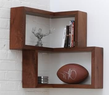 Storage Furniture: Buy #storage #furniture online in India @ Wooden Street. Shop for Bar Cabinets, Sideboards, Shoe Racks and Wall Shelves Storage Furniture. Visit : https://www.woodenstreet.com/storage-furniture in #Pune #Secunderabad #Surat #Thane #Vadodara