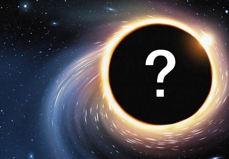 """Черные дыры - это """"двери"""" в другой мир? (8 фото) http://nlo-mir.ru/paramamir/48118-chernye-dyry-jeto-dveri-v-drugoj-mir.html"""