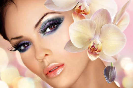 Drenaż limfatyczny twarzy  Drenaż limfatyczny ciała  Oczyszczanie twarzy kraków