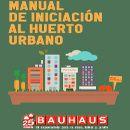 Manual de iniciación al huerto urbano ecoagricultor.com