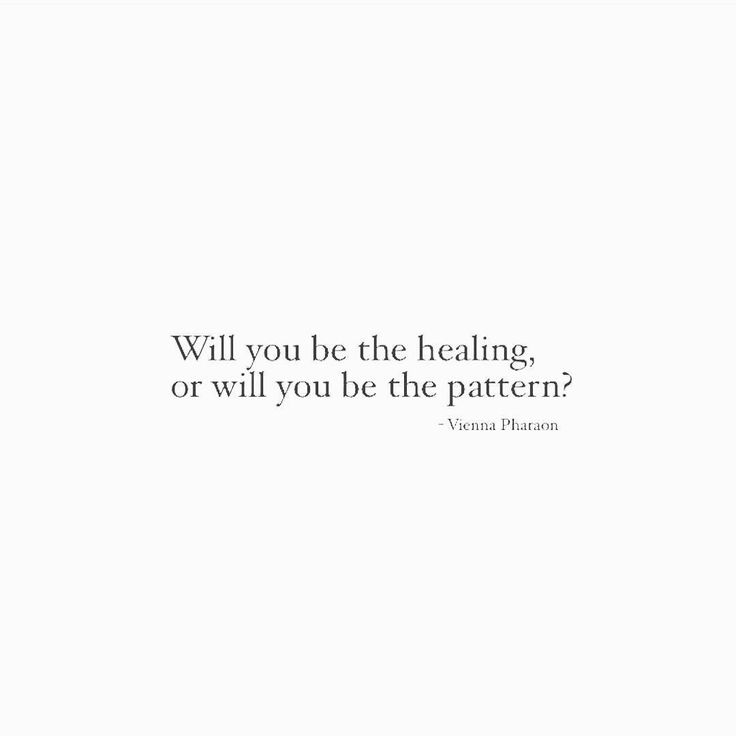 HEALING // taking time to consider this quote this morning. It's so much easier to be the pattern. Easier to not look deeply at our wounds at our current souls condition. It's easy to gossip to allow ourselves to dip into comparisons to be swayed by the promise of money or fame it's easier to shut people out and assume we know who they are it's easy to label everything and put it in a little box. It's easy and it's dangerous to stay on the easy path. Breaking the pattern takes time and…