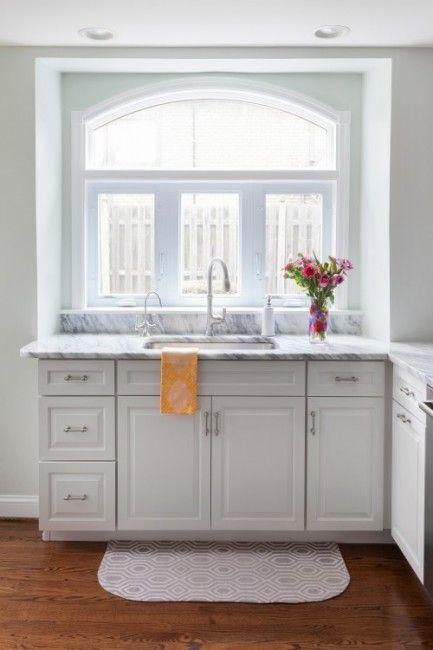 77 best New Kitchen images on Pinterest | New kitchen, Kitchen ideas ...