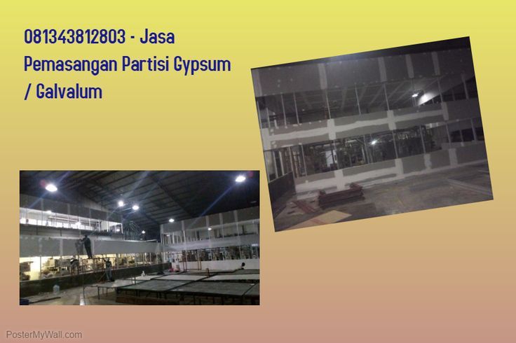 konstruksi rumah, kontraktor bangun rumah, perkiraan biaya renovasi rumah, gambar rumah tinggal, perbaikan rumah, games renovasi rumah, jasa perbaikan rumah, bangun rumah minimalis, jasa bangun rumah murah, desain rumah tinggal, biaya bangun rumah per meter 2015, kredit bangun rumah  Jasa Bangun dan Renovasi Rumah / Ruko / Gudang / Properti - Pasang Atap Galvalum - Interior  Melayani area : Surabaya - Sidoarjo - Pasuruan - Mojokerto - Gresik  CALL : 081343812803