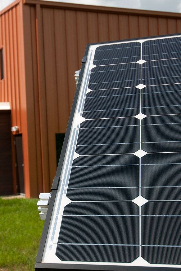 Pin On Green Renewables And Solar Energy
