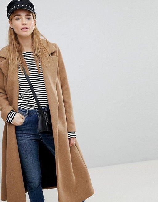 Camel coat: http://shopstyle.it/l/vPUX