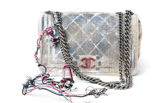 Top 10 des plus beaux sacs de l'année 2014 | Astuces de filles