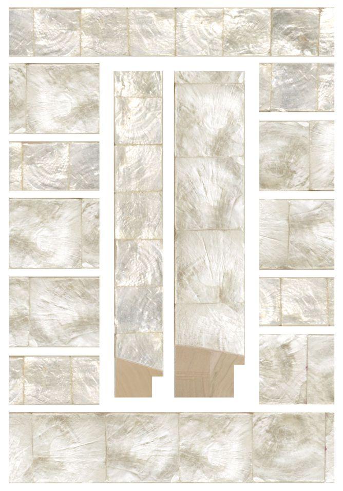 32 best Larson Juhl images on Pinterest   Custom framing, Frames and ...