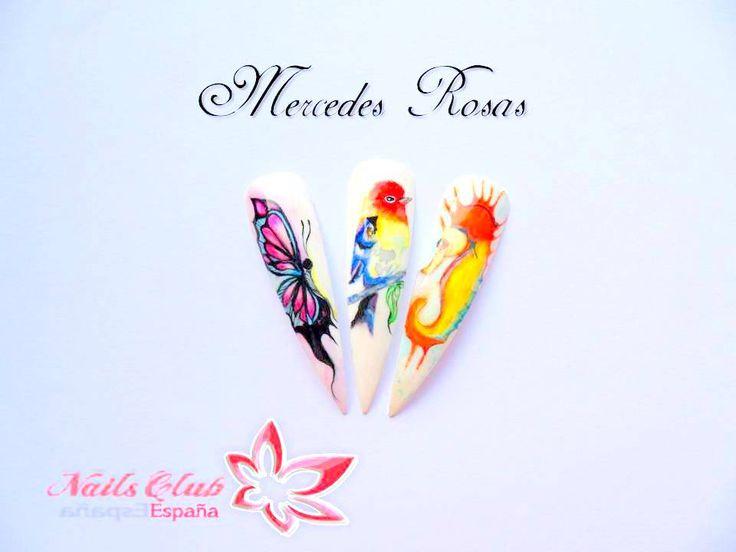 http://www.xn--nailsclubespaa-2nb.com/2015/01/mercedes-rosas_99.html
