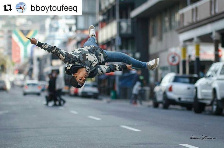 #Repost @bboytoufeeq  Some will say it's photoshopped @bboytoufeeq @foto.ferry #hiphop #streetlife #longstreet #capetown #bboy #ferenceisaacsphotography #breaklife #breaking @redbullbcone @healthehoodza @leafapparel @catchtheflava