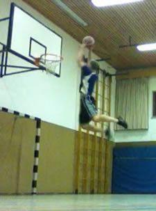 Creative unraveled basketball workouts. Creative unraveled basketball  workouts Best Basketball Shoes ... 0a2ddab36