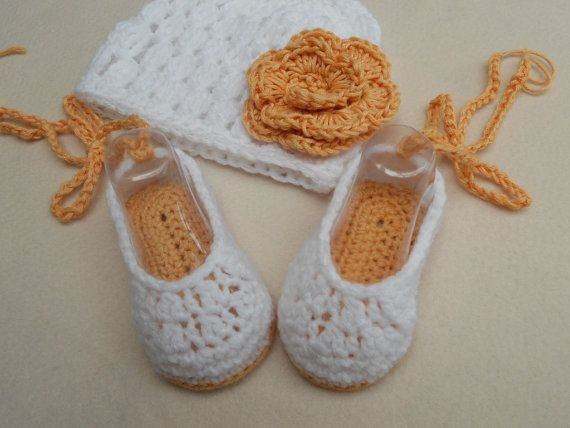 Newborn girl outfit-Baby girl flower by AdrisLittleCuties on Etsy