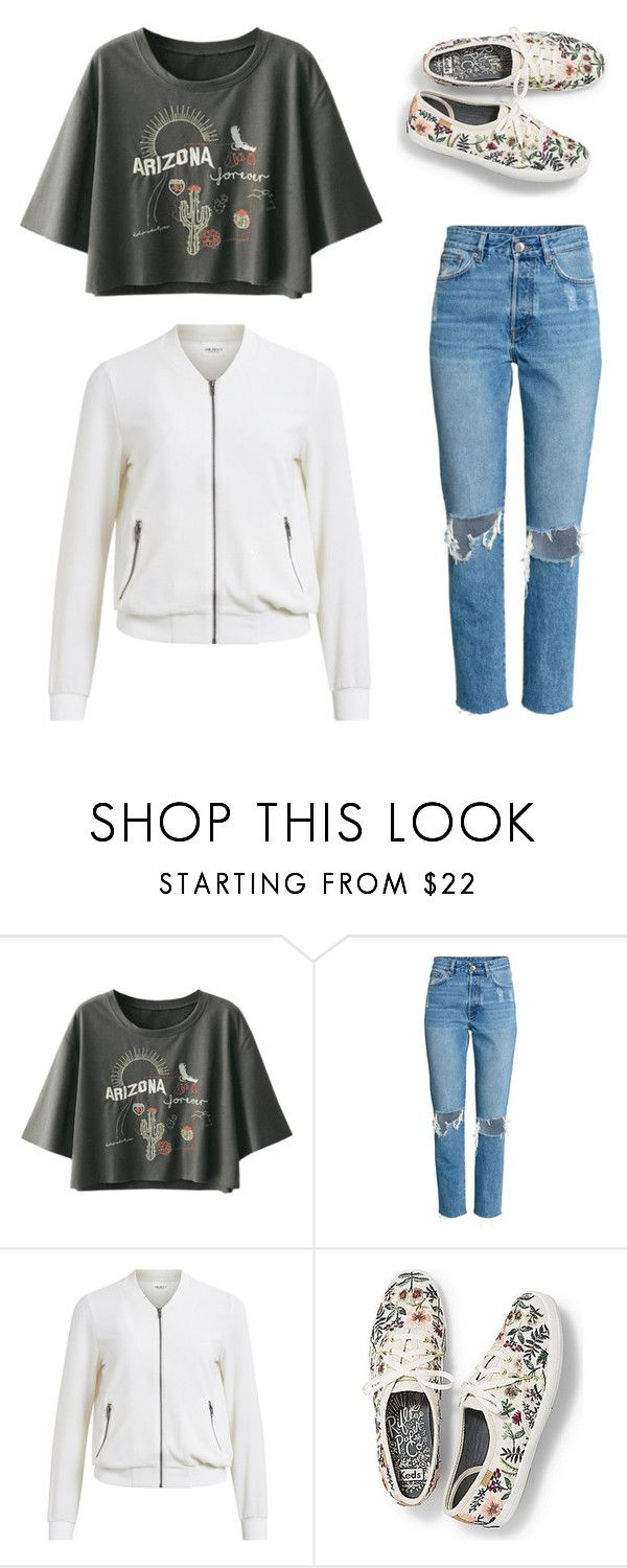 """""""Four for Fashion. #FFF09"""" by afifahafifa on Polyvore featuring Object Collectors Item"""