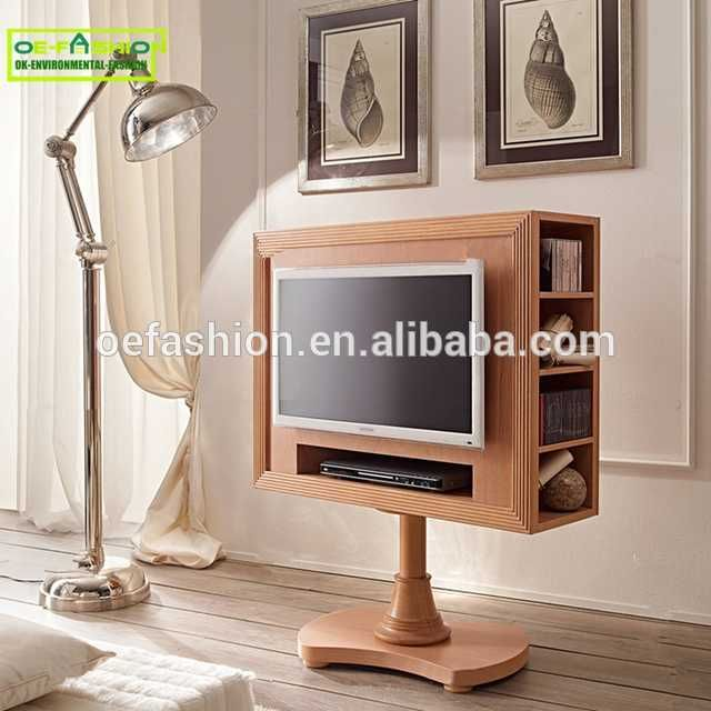 Source High Quality Modern Wood Wedding Round Bed Prices Bb2022 On M Alibaba Com French Style Bedroom Furniture Small Tv Cabinet Custom Bedroom Furniture