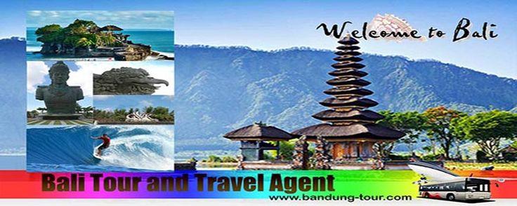 Bali The Most Beautiful Island. Pulau tercantik dan terindah di dunia demikian wisatawan asing sering menyebut pulau Bali, dengan keanekaragaman keindahan pantai serta kebudayaan penduduk setempat yang masih menjaga adat istiadat nenek moyangnya dalam kehidupan sehari-hari membuat Bali menjadi Eksotis dan menjadi tempat tujuan wisata dunia. Paket Tour Bali - Bali Tour Packages