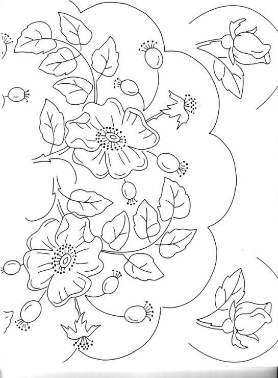 (160) Gallery.ru / Фото #14 - Les fleurs de lete - ElenaMax