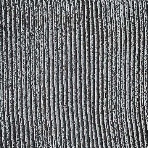 Combed Stucco Textures Pinterest Stucco Finishes