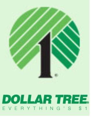 Dollar tree coupon policy michigan