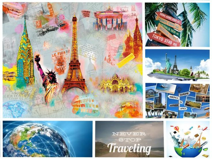 """A journey of a thousand miles must begin with a single step""""-Lao Tzu. The first step to traveling is obtaining your #passport! Texas Tower knows all to well the stress and pressure that comes with traveling. We make obtaining a passport as easy as 1,2,3! Call 713-874-1420 #travel"""