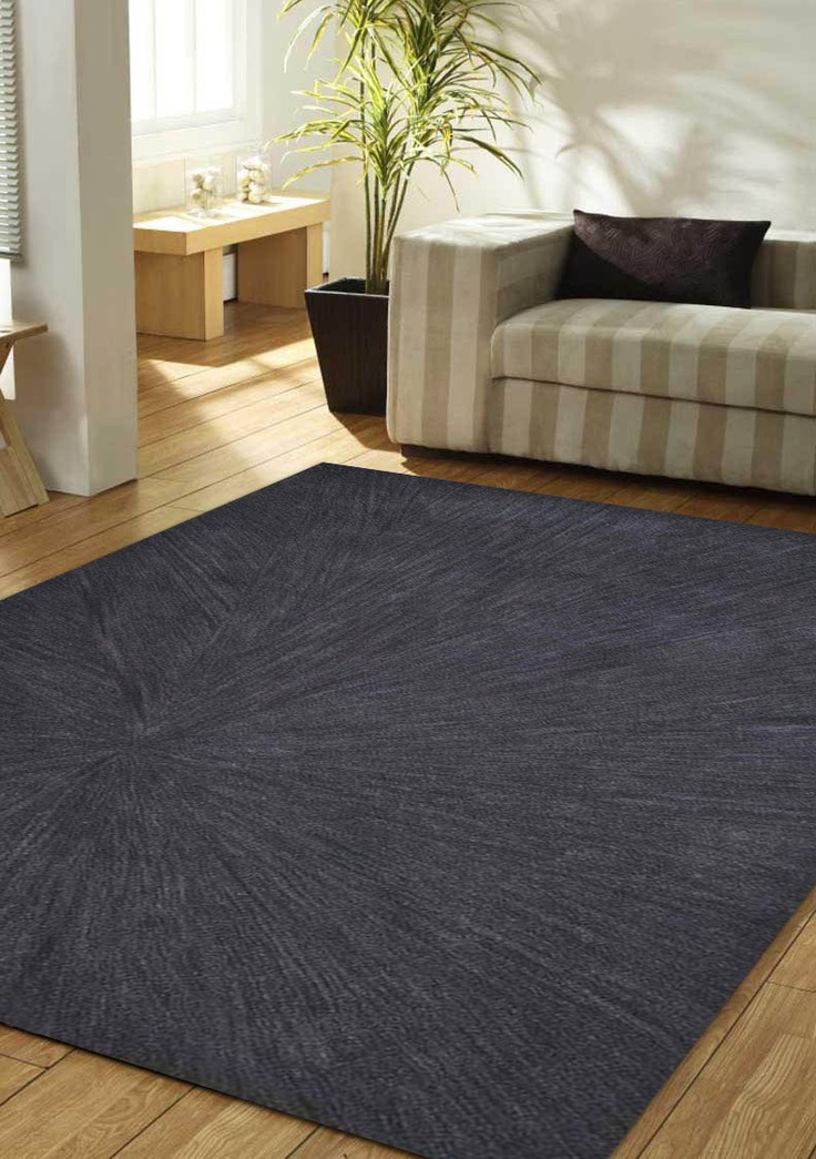 Rugs With Textures Textured Ers Australia On
