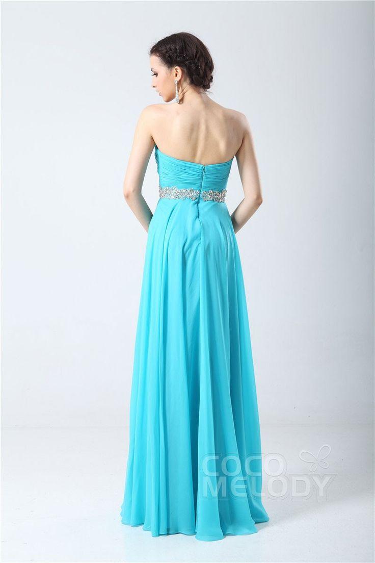 Fine Bebe Prom Dresses Model - All Wedding Dresses - kreplicawatches.com