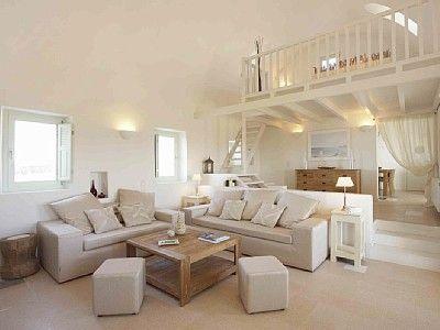 Aegean Islands _ Santorini_Adelante Villa https://www.facebook.com/AquiVillasPrestige
