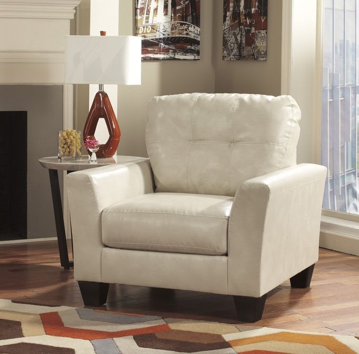 paulie durablend orange living room set. paulie durablend - taupe chair by signature design ashley. get your at owen\u0027s home furnishings, clinton nc furniture durablend orange living room set g