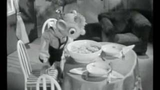 animované vánoční pohádky - YouTube
