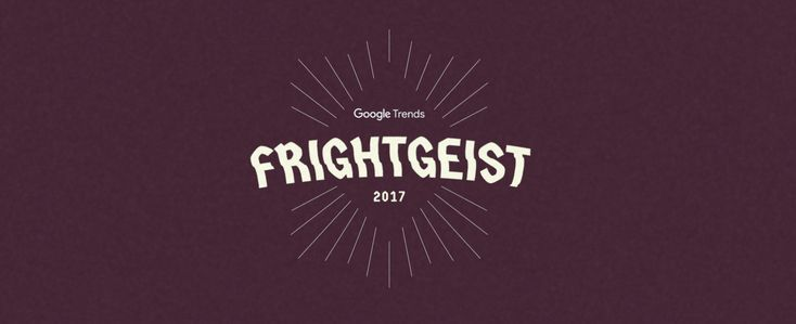 Spooky costumes, brains and frightening figures… It must be #Halloween. Launch yourself into cosmic #dataviz, scarily #bigdata and a dystopian #analytics reality   #Frightgeist