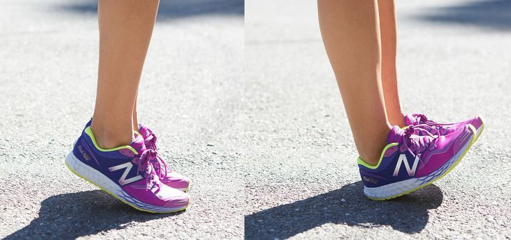 Exercises to Prevent Shin Splints   POPSUGAR Fitness NEED TO DO THIS!!!