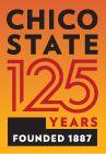 California State University at Chico