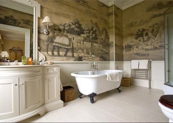 Bathroom Ideas Rightmove 69 best bathroom bubbles images on pinterest | bubbles, property