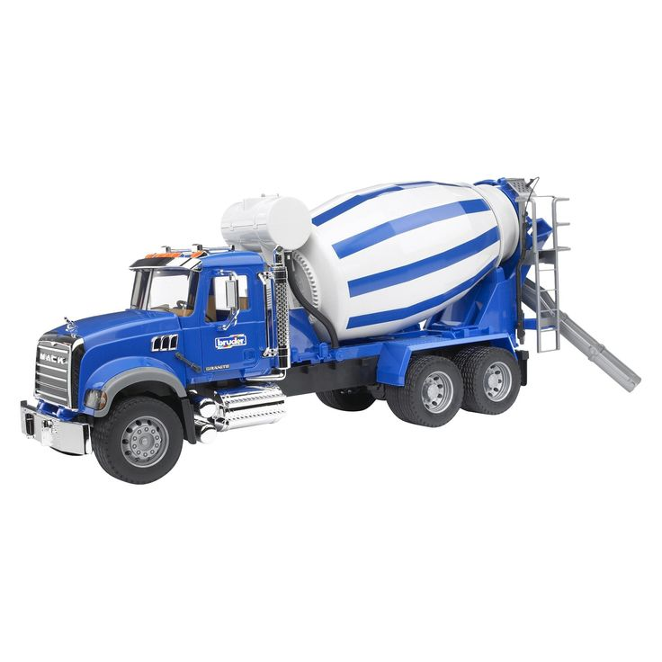 a692784681846ddba690b20c8ea18059 best 25 cement mixers ideas on pinterest cement mixer b&q Mack Concrete Mixer at gsmx.co